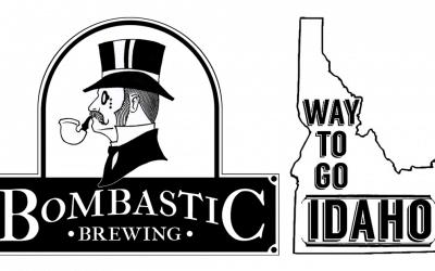 Way to go Idaho!