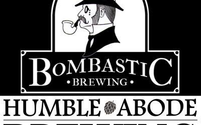 Bombastic gets Humbled?